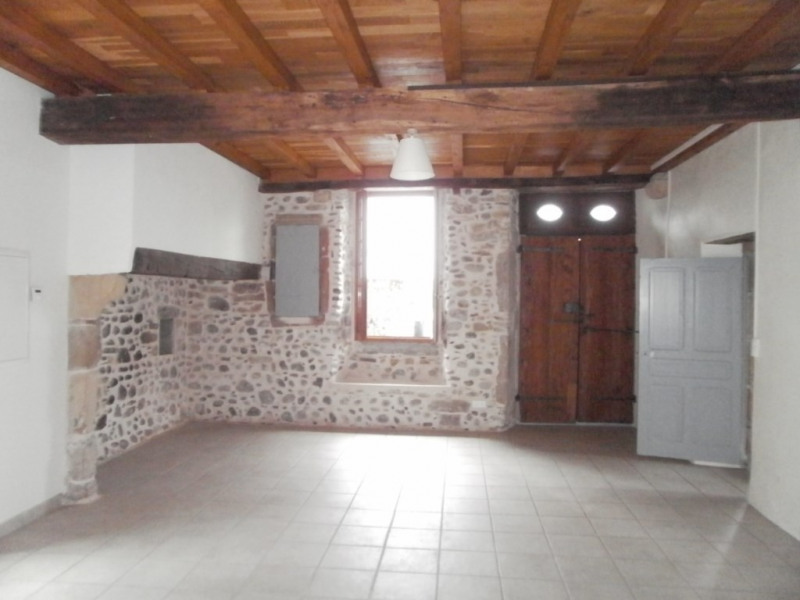 Location maison / villa Nay 850€ +CH - Photo 3