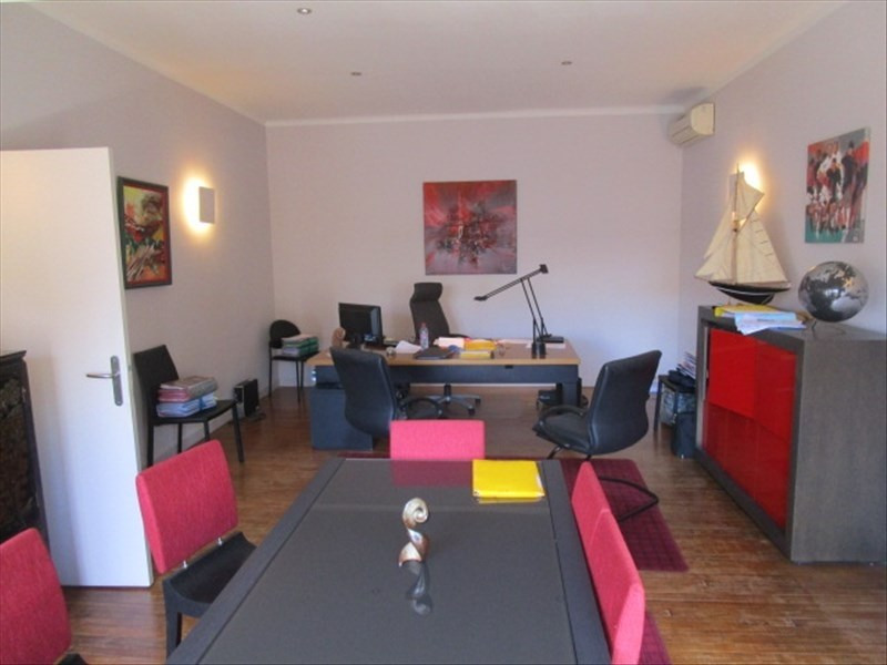 Vente appartement Carcassonne 267 000€ - Photo 1