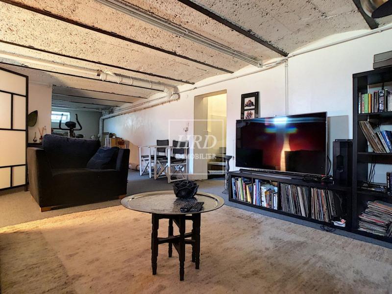 Vente appartement Plobsheim 430500€ - Photo 8