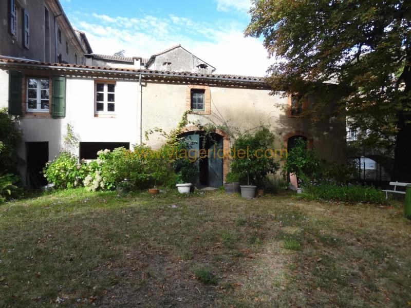 casa Valleraugue 225000€ - Fotografia 2