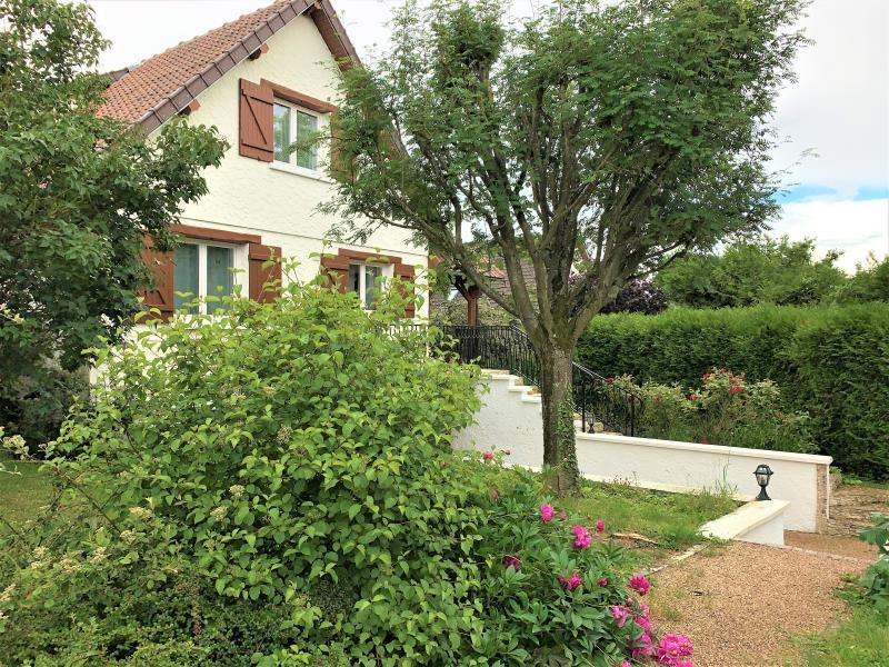 Vente maison / villa Gisors 268 200€ - Photo 1
