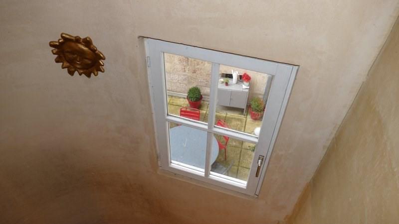 Vente appartement Senlis 274000€ - Photo 5