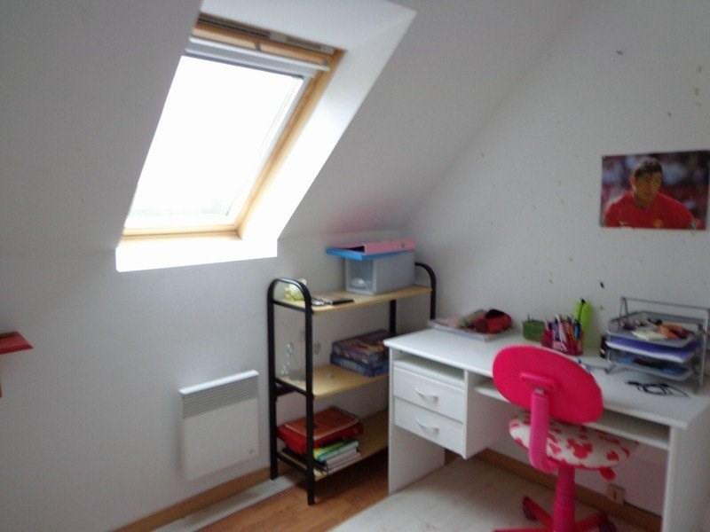 Vente maison / villa Precy sur marne 337000€ - Photo 3