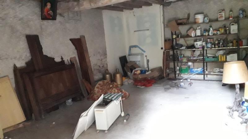 Vente maison / villa St aignan 94000€ - Photo 6
