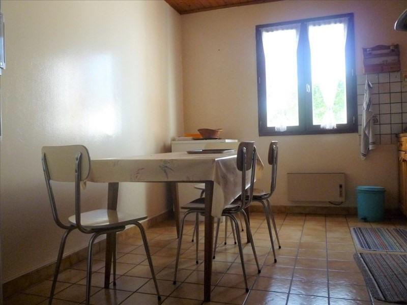 Vente maison / villa Dolus d oleron 210000€ - Photo 4