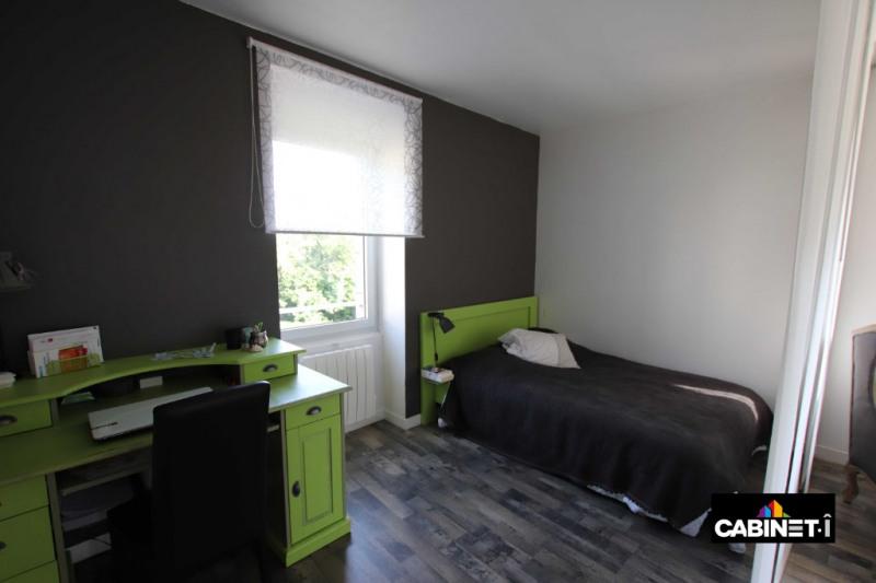 Rental house / villa Vigneux de bretagne 780€ CC - Picture 8