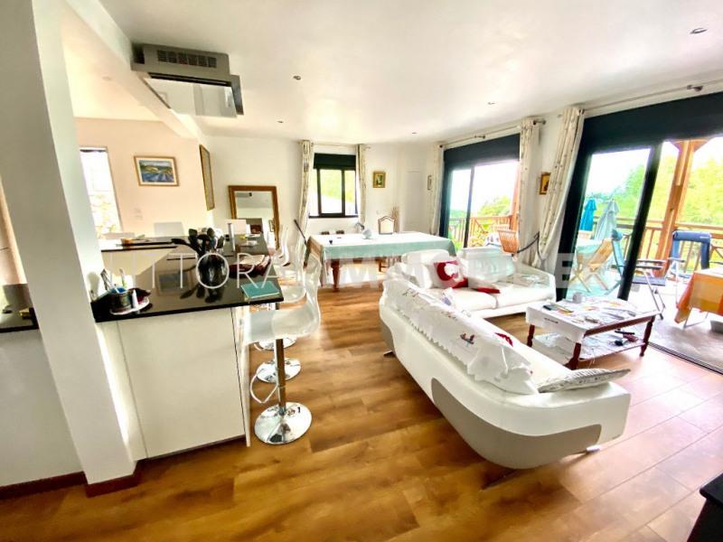 Venta  casa Mont vert 367500€ - Fotografía 2