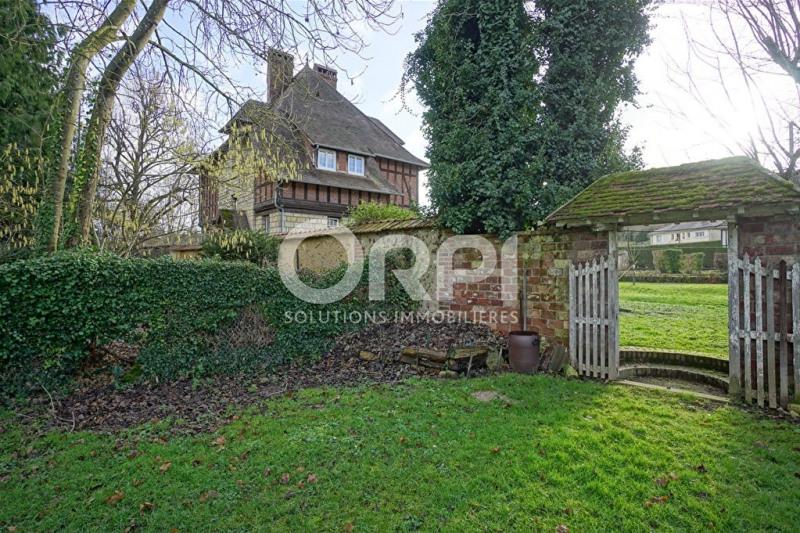 Vente de prestige maison / villa Les andelys 420000€ - Photo 8