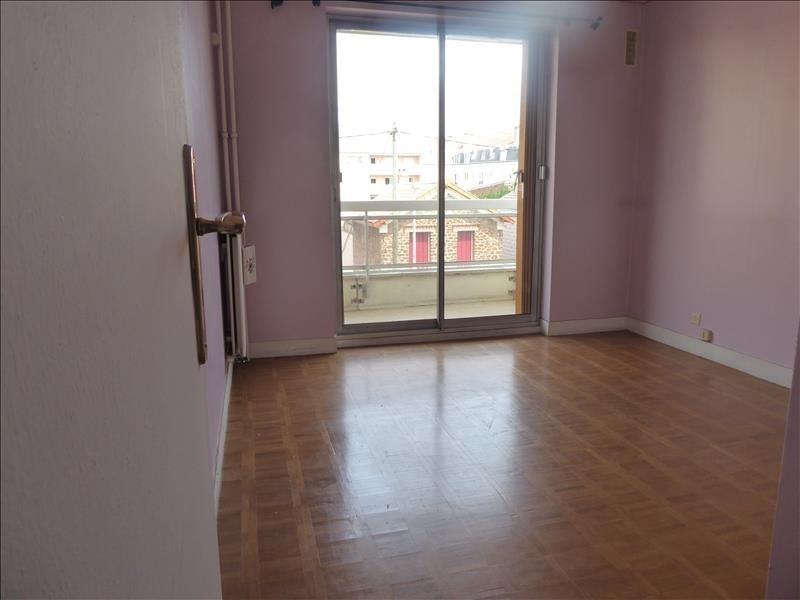 Vente appartement Villemomble 189000€ - Photo 5