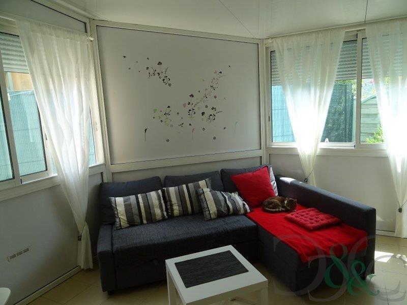Sale house / villa La londe les maures 269000€ - Picture 8