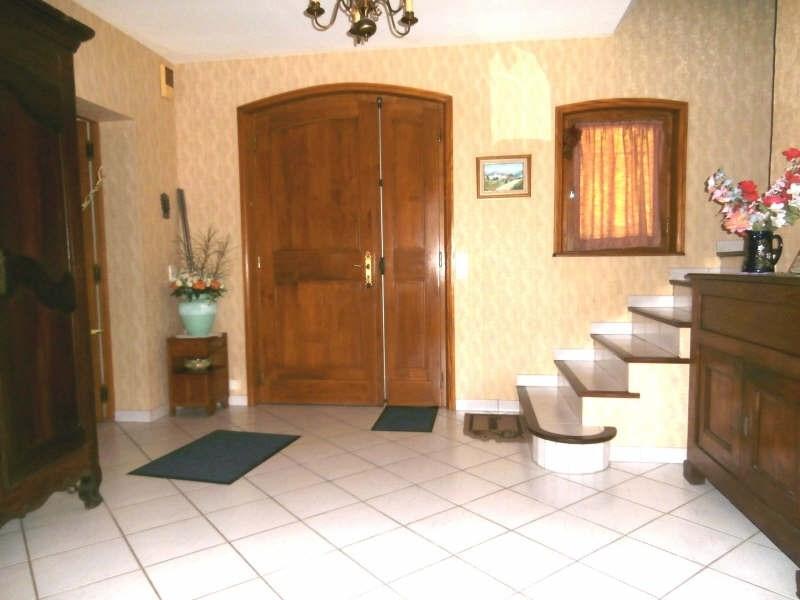 Deluxe sale house / villa Mazamet 575000€ - Picture 7