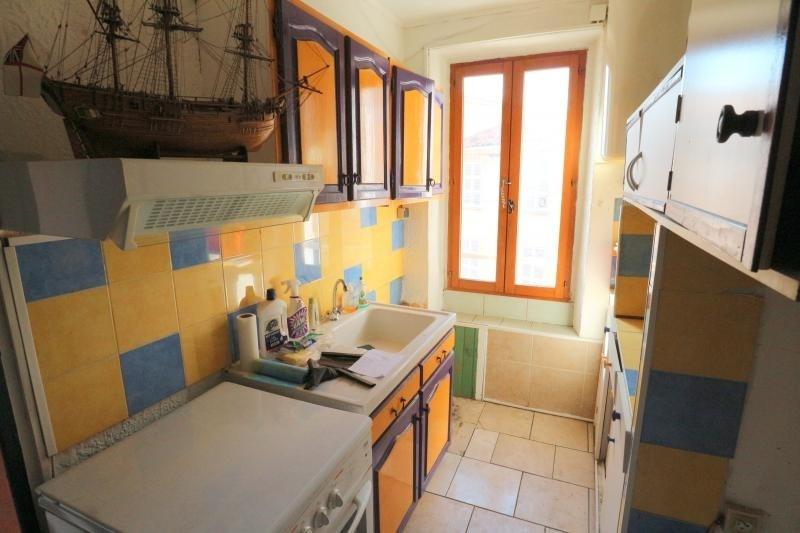 Sale apartment Roquebrune sur argens 85000€ - Picture 3