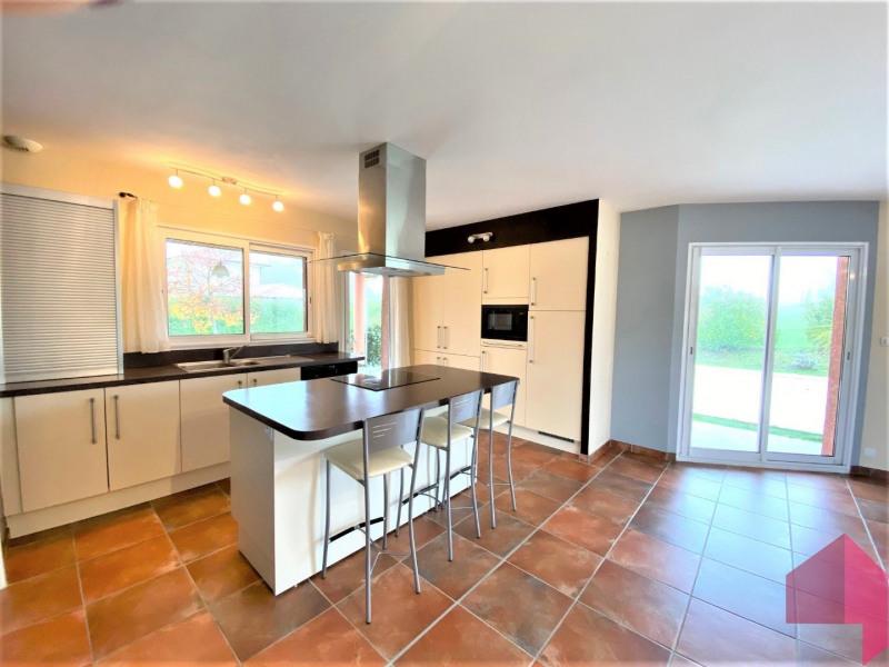 Deluxe sale house / villa Saint-orens-de-gameville 595000€ - Picture 7