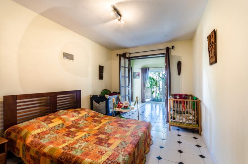Sale house / villa Saint pierre 475000€ - Picture 13