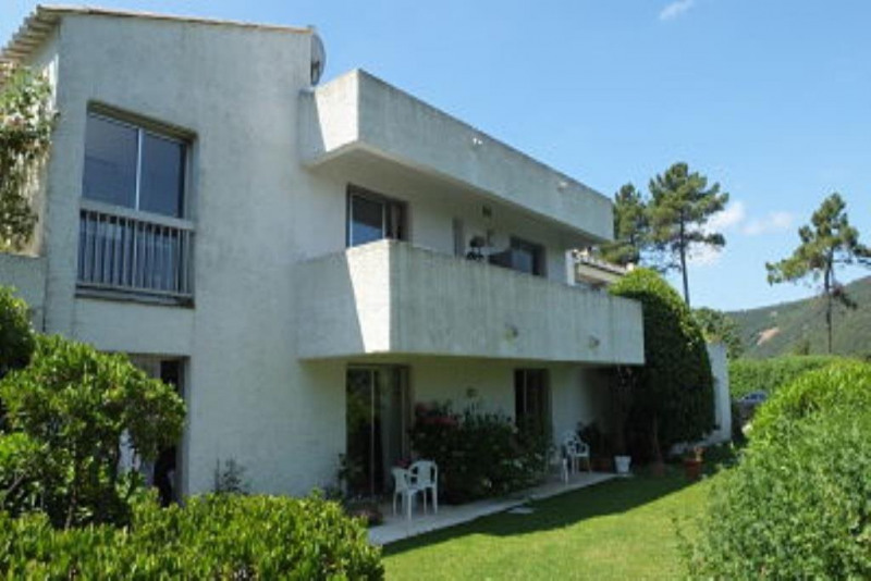Immobile residenziali di prestigio casa Les adrets-de-l'estérel 845000€ - Fotografia 4