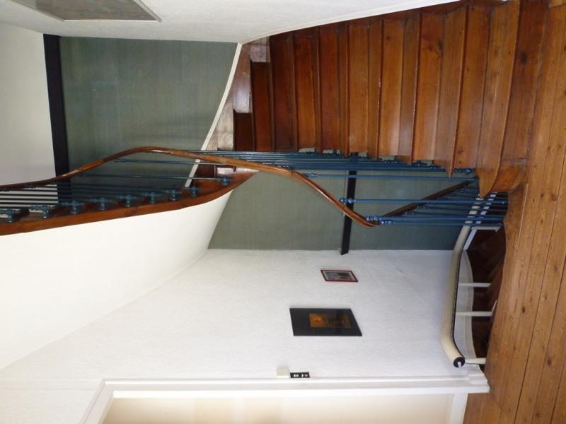 Vente maison / villa Cognac 280000€ - Photo 10