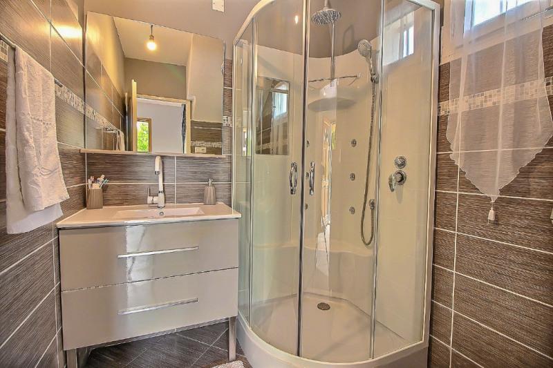 Vente maison / villa Nimes 249000€ - Photo 10