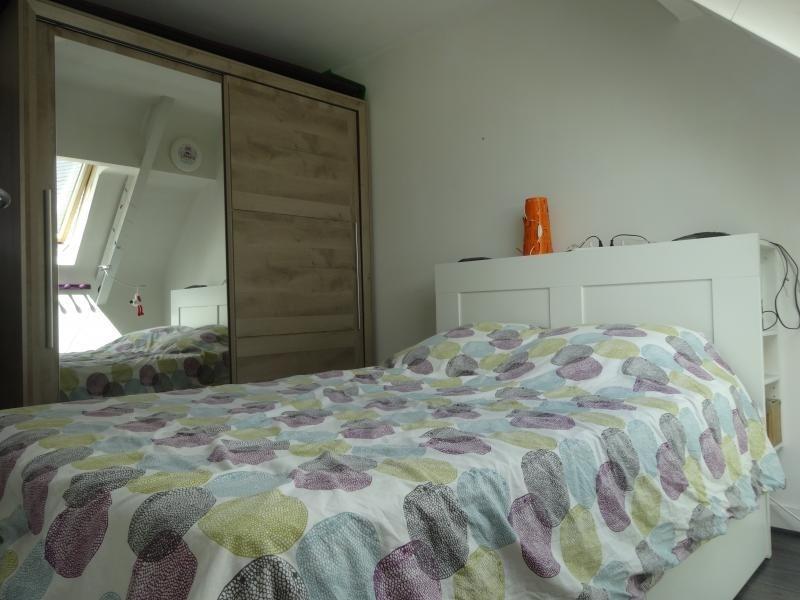 Venta  apartamento Pontoise 178000€ - Fotografía 3
