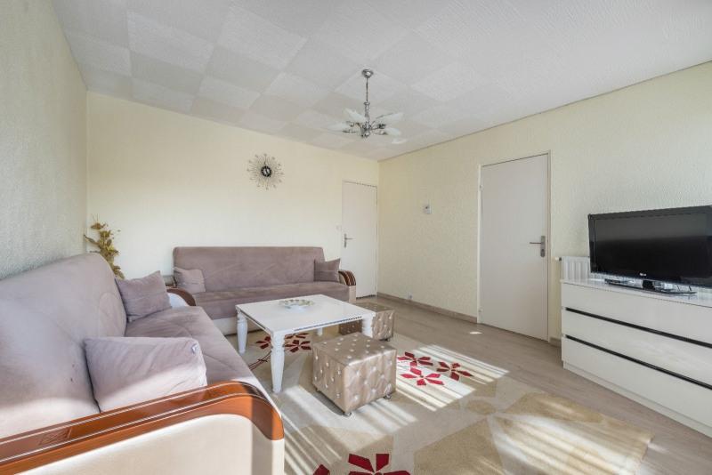 Vente appartement Bron 100000€ - Photo 3