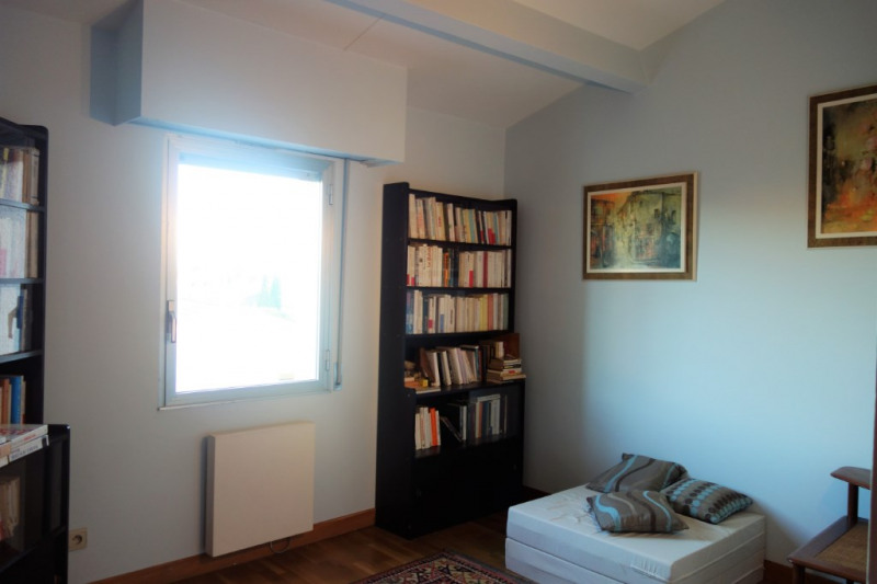 Vente maison / villa Nimes 275000€ - Photo 8