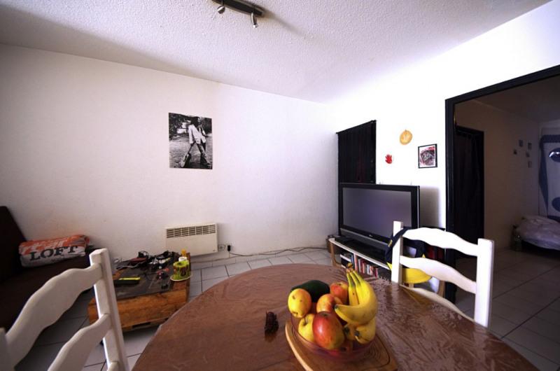 Vente appartement Argeles sur mer 69000€ - Photo 3