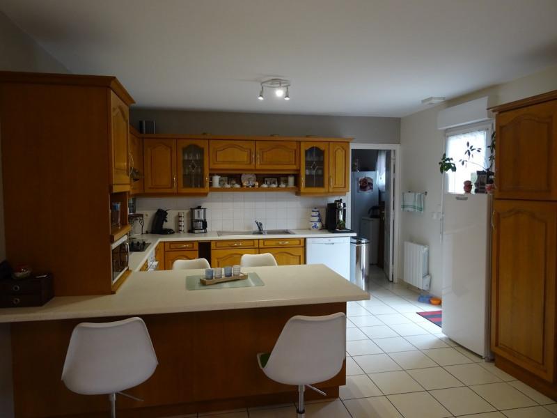 Sale house / villa Falaise 5 mns 234000€ - Picture 1