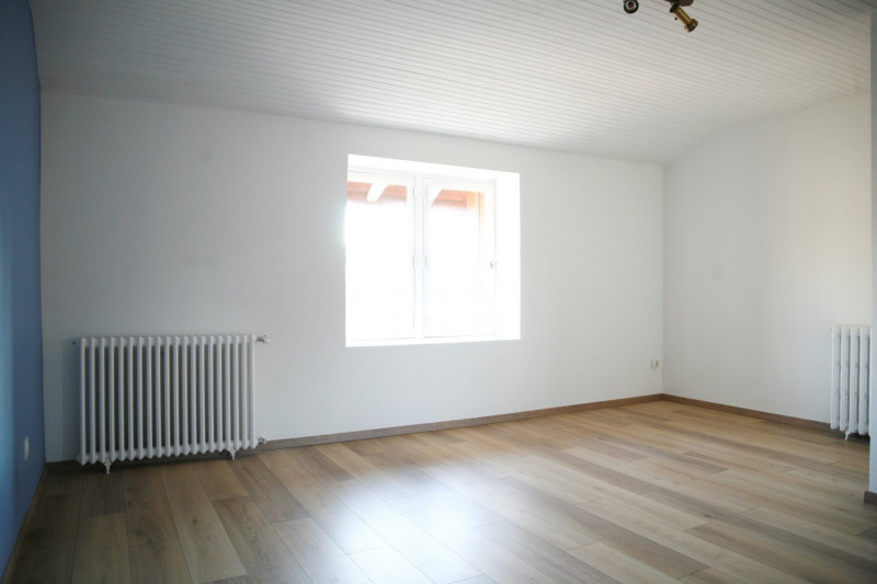 Location appartement Marcy l etoile 1 150€ CC - Photo 6