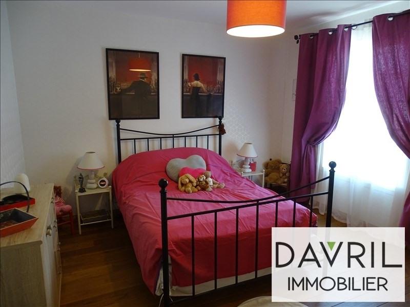 Vente maison / villa Maurecourt 499000€ - Photo 7