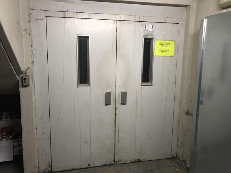 Sale empty room/storage Illzach 428000€ - Picture 7
