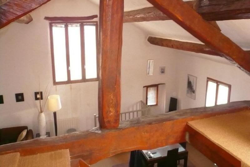 Vente maison / villa Plan de la tour 309000€ - Photo 8