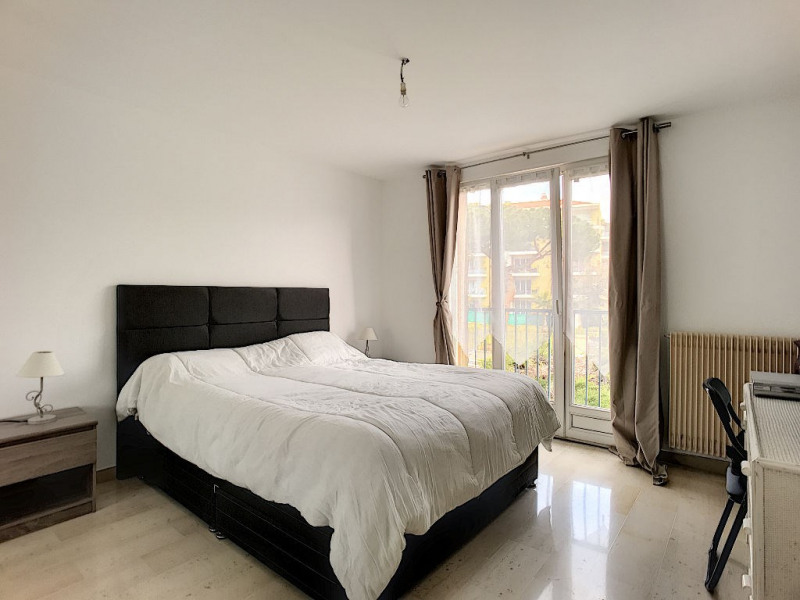 Vente appartement Cagnes sur mer 299 000€ - Photo 5