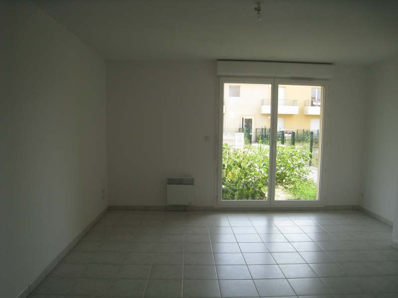 Rental apartment Ares 775€ CC - Picture 7
