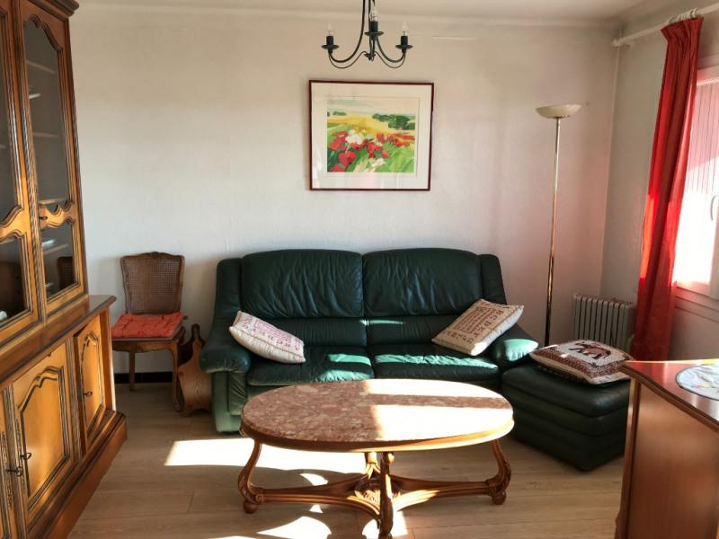 Venta  apartamento Toulon 162500€ - Fotografía 5