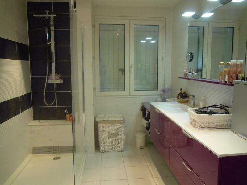 Deluxe sale house / villa Lathuile 578000€ - Picture 5