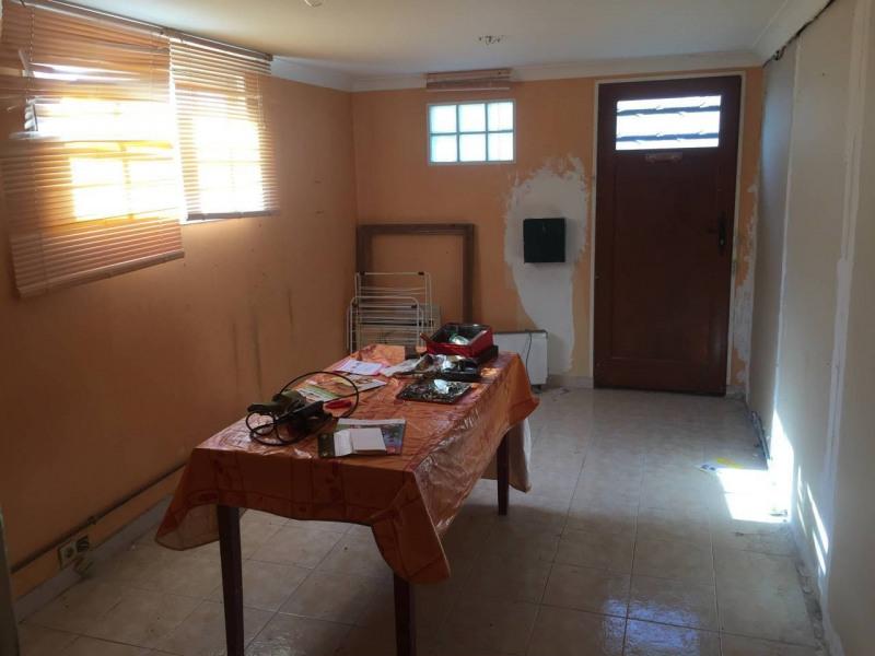 Vente maison / villa Cognac 138840€ - Photo 7
