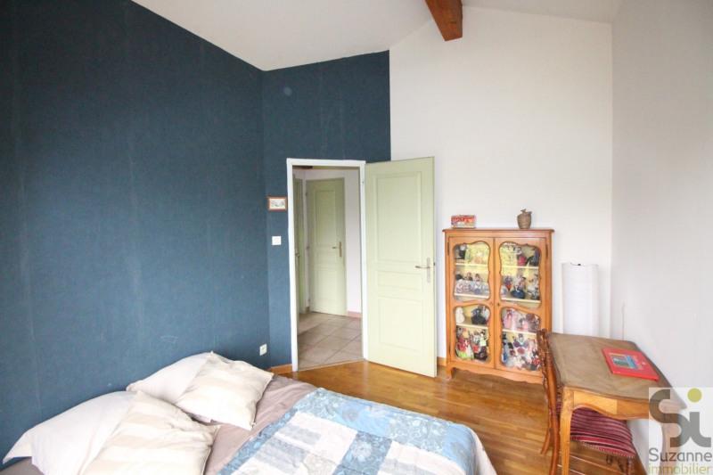 Deluxe sale apartment Brié-et-angonnes 620000€ - Picture 15
