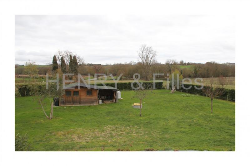 Sale house / villa Gimont /samatan 414000€ - Picture 13