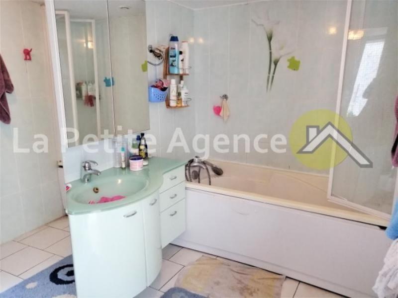Sale house / villa La bassee 96400€ - Picture 4