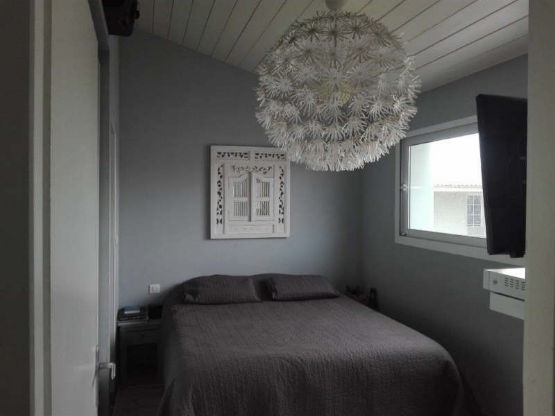 Vente appartement St denis d oleron 230 800€ - Photo 8