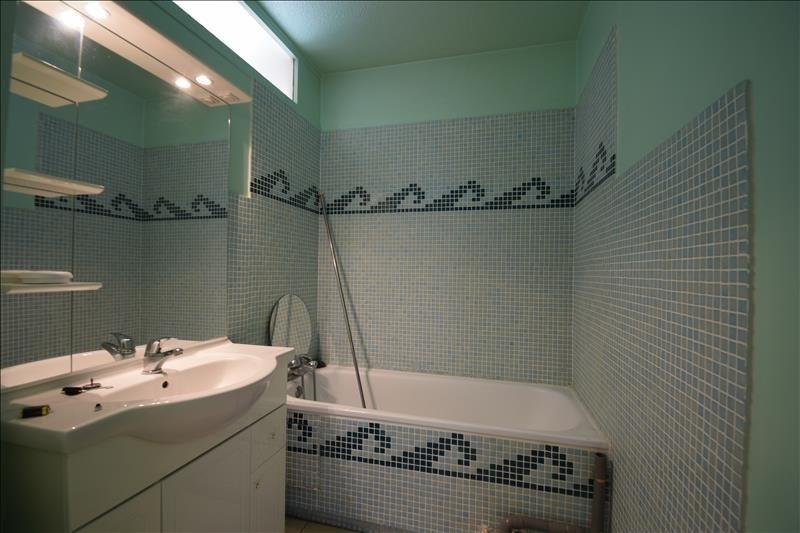 Sale apartment Bizanos 84000€ - Picture 5
