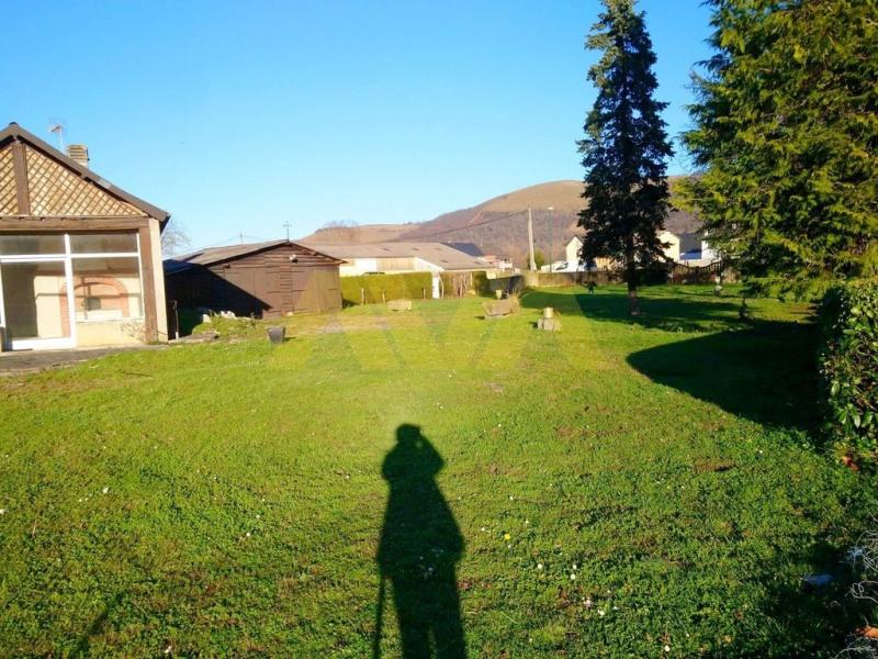 Vendita terreno Mauléon-licharre 38000€ - Fotografia 4