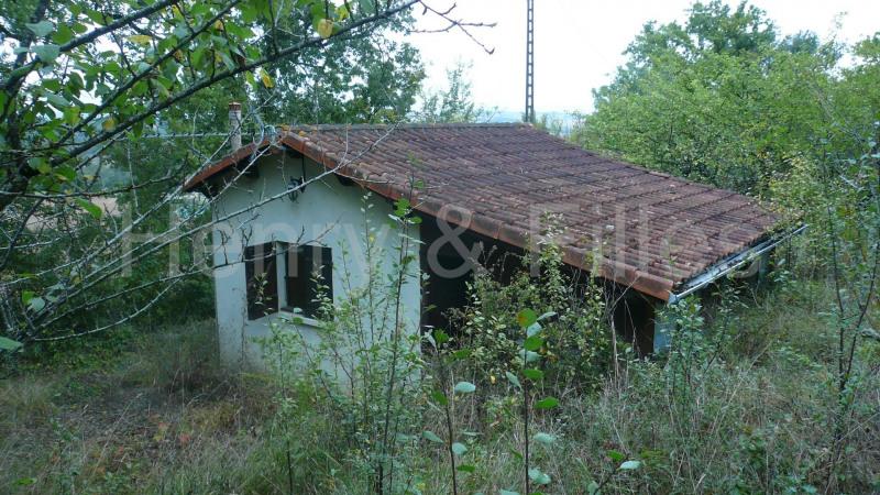 Vente maison / villa Samatan 30000€ - Photo 1