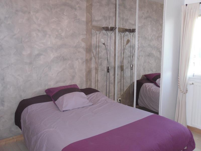 Vente maison / villa Quimperle 239200€ - Photo 9