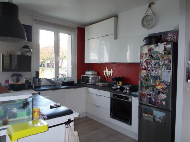 Vente maison / villa Nanterre 780000€ - Photo 4
