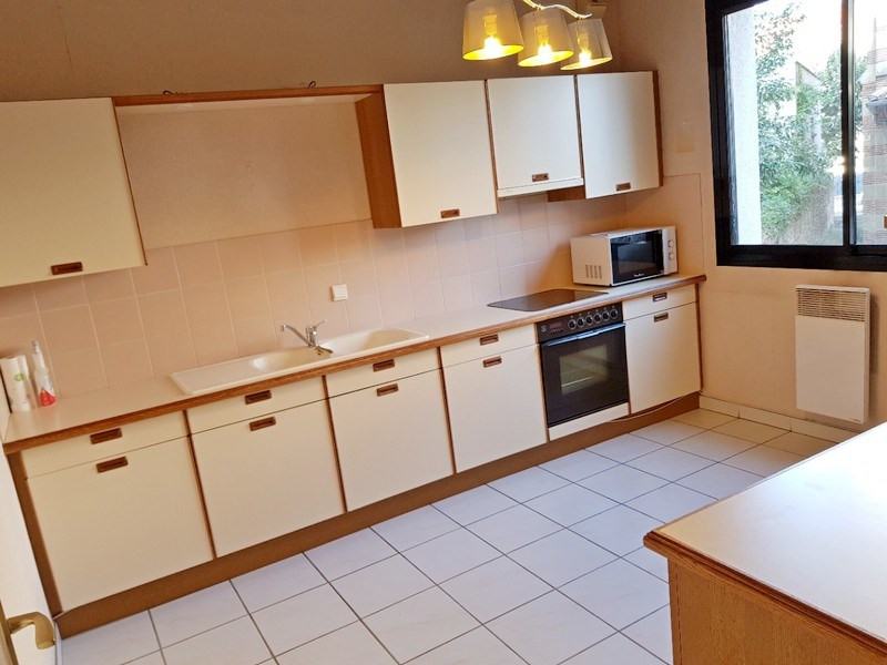 Vente appartement Agen 144 000€ - Photo 2