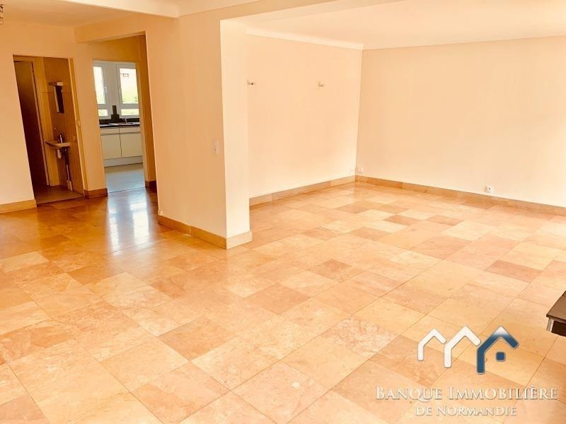 Vente appartement Caen 349650€ - Photo 1