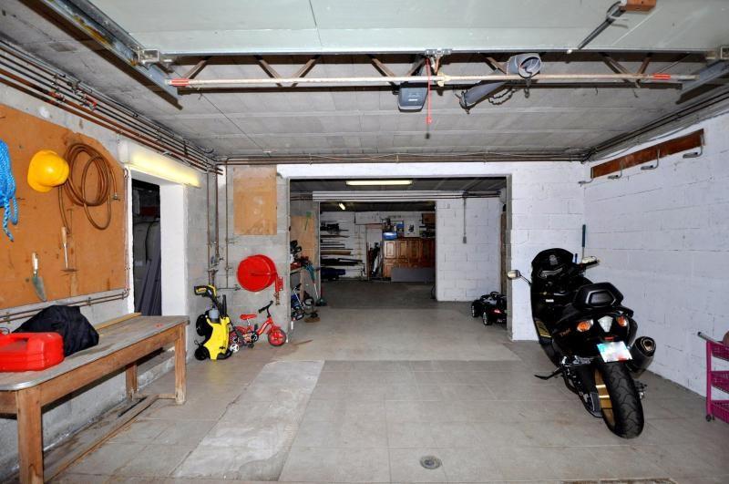 Sale house / villa Marcoussis 800000€ - Picture 26