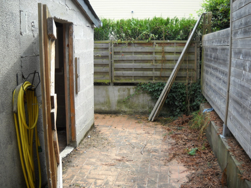 Vente maison / villa Clinchamps d sur orne 69500€ - Photo 7