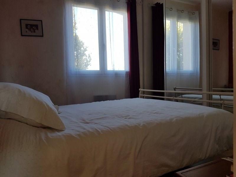 Sale house / villa Olonne sur mer 304500€ - Picture 9