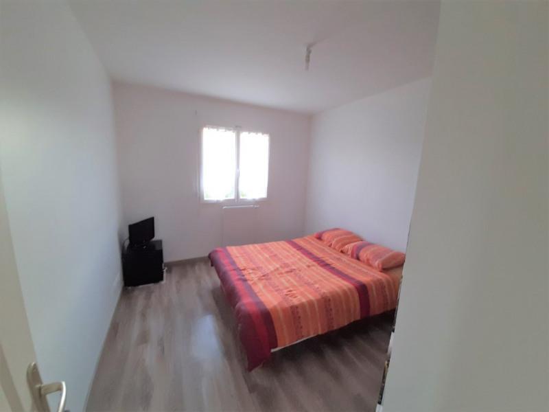 Sale house / villa Montoire sur le loir 207675€ - Picture 7